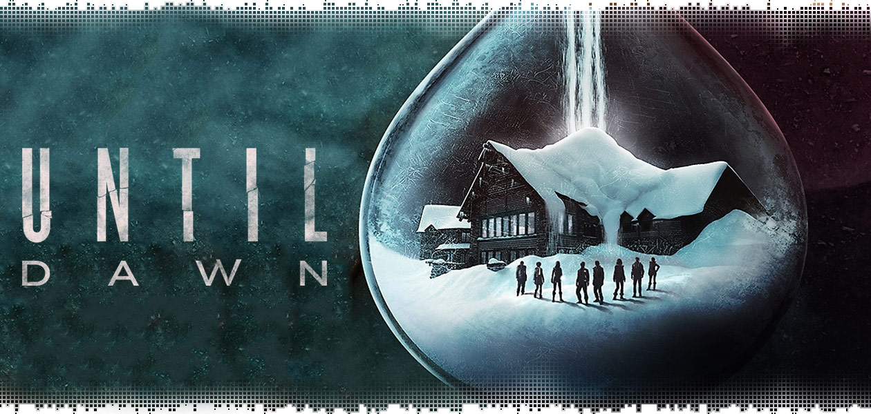 logo-until-dawn-review