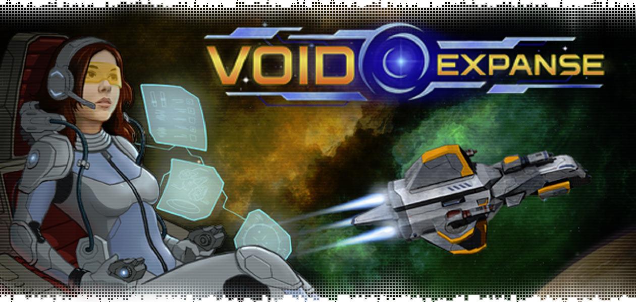 logo-voidexpanse-review