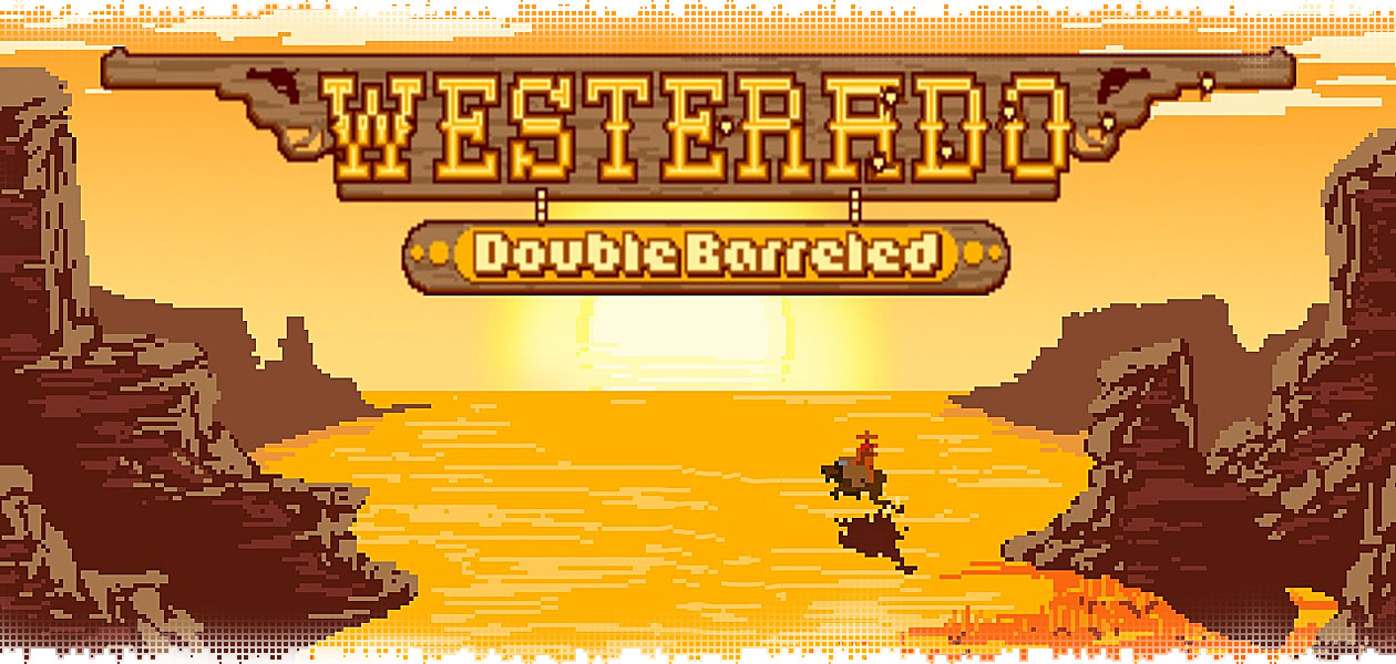 logo-westerado-double-barreled-review