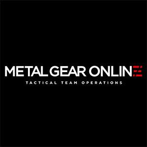 metal-gear-online-300px
