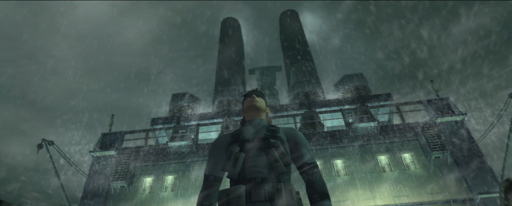 metal-gear-solid-2-shot