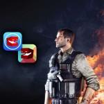 Мобильные игры: новинки недели (9 сентября 2015)