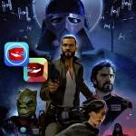 Мобильные игры: новинки недели (14 сентября 2015)