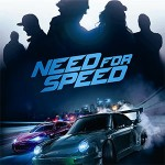 Видео о персонализации автомобилей в Need for Speed