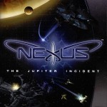 Nordic Games приобрела права на Nexus: The Jupiter Incident и хочет выпустить ее продолжение