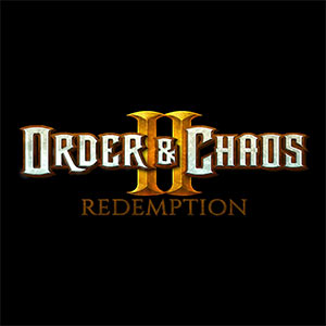 order-and-chaos-2-redemption-300px
