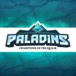Hi-Rez Studios выпустила первое видео из сетевого шутера Paladins и начала принимать заявки на «бету»