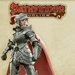 Студия, работающая над Pathfinder Online, уволила большинство сотрудников