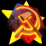 Цифровой магазин Origin дарит RTS Red Alert 2 с дополнением Yuri's Revenge