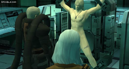 screenshot.metal-gear-solid-2-sons-of-liberty.525x281.2002-03-08.131