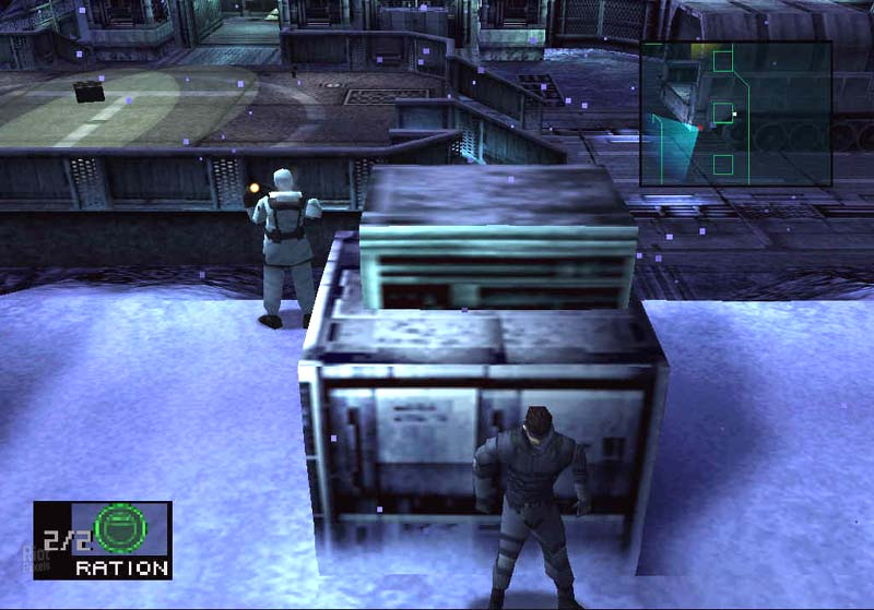 screenshot.metal-gear-solid-i-1998.800x559.2009-11-19.174