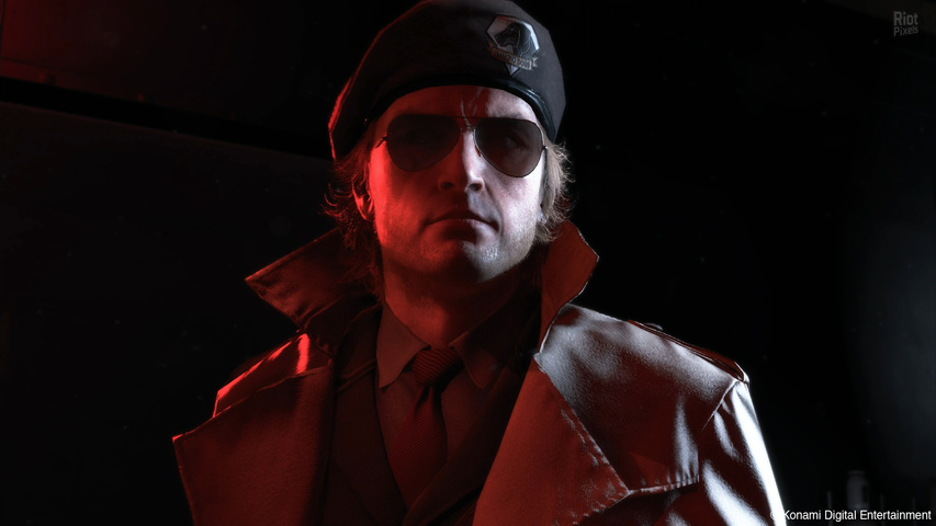 screenshot.metal-gear-solid-v-the-phantom-pain.853x480.2013-06-13.25