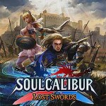 Bandai Namco Games закроет free-to-play-файтинг SoulCalibur: Lost Swords