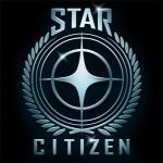 Подробный фанатский анализ возможных сроков релиза модулей Star Citizen