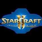 Мы раздаём коды на доступ к «бете» StarCraft 2: Legacy of the Void