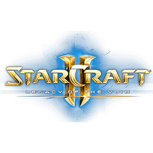 starcraft-2-legacy-of-the-void-with-alpha-300px