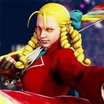 Авторы Street Fighter 5 представили следующего бойца — Карин
