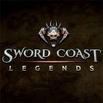 Sword Coast Legends задерживается на три недели