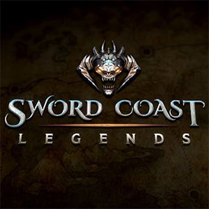 sword-coast-legends-v3-300px