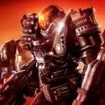 Разработчики The Red Solstice выпустили крупное обновление и снизили цену на игру