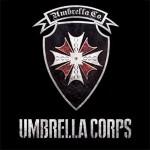 Capcom анонсировала сетевой шутер Umbrella Corps для PC и PlayStation 4