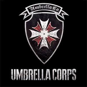 umbrella-corps-300px