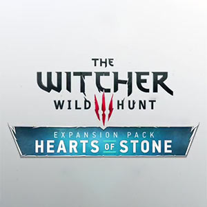 witcher-3-hearts-of-stone-300px