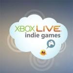 Microsoft закрывает магазин Xbox Live Indie Games