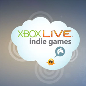 xbox-live-indie-games-300px