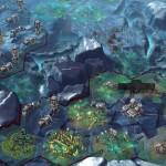 Видео #3 из Sid Meier's Civilization: Beyond Earth — Rising Tide