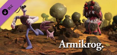 Armikrog_OST__cover460x215.jpg