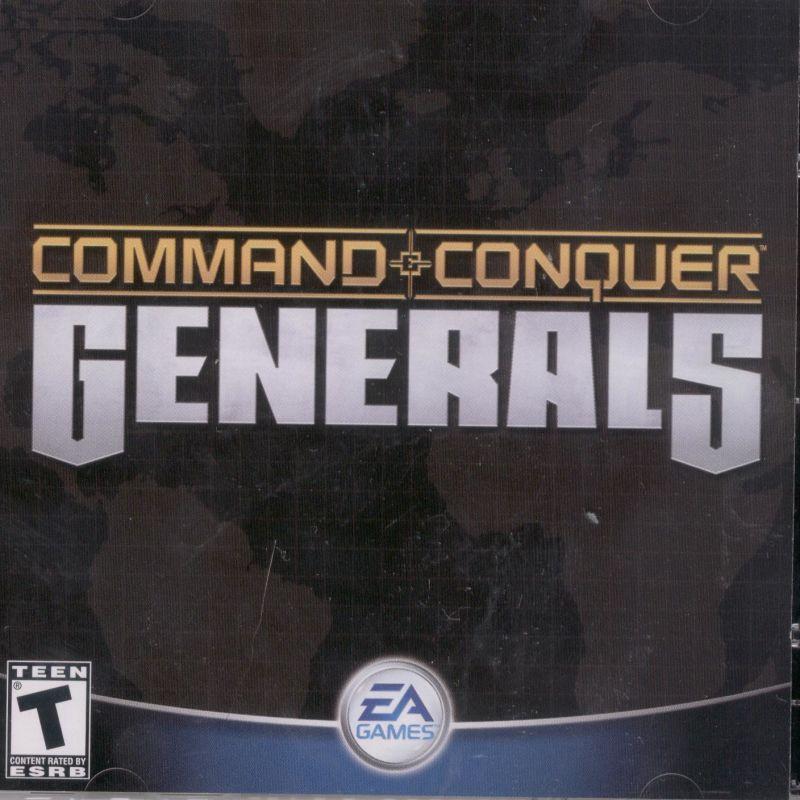Command__Conquer-Generals__cover800x800.jpg