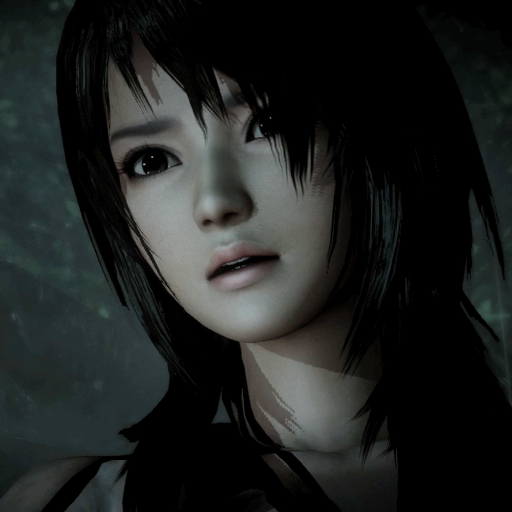 Fatal_Frame-Maiden_of_Black_Water__image1000x1000.png