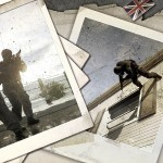 Британский SAS в Rainbow Six: Siege