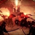 Видео #5 из Sorcerer King