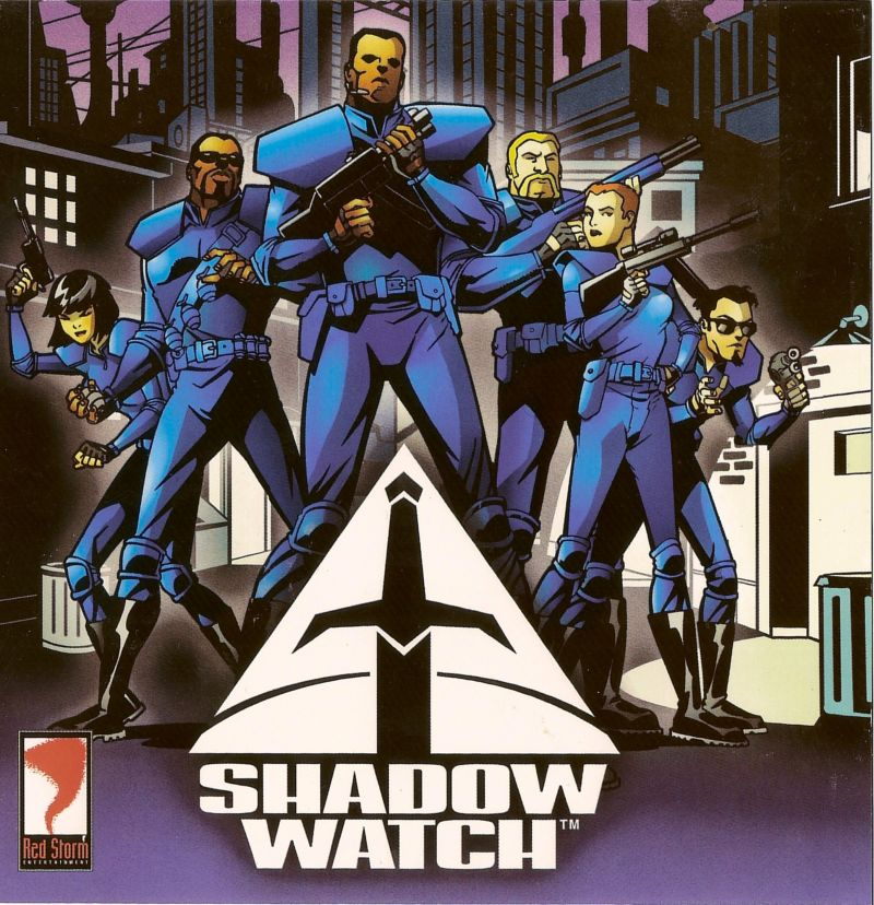 Shadow_Watch__cover800x828.jpg