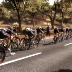 Ролик к выходу Pro Cycling Manager Season 2015