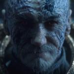 Видео #7 из Total War: Warhammer