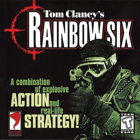 Tom_Clancys_Rainbow_Six__cover475x475.jpg
