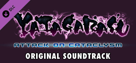 Yatagarasu-Attack_on_Cataclysm_Original_Soundtrack__cover460x215.jpg
