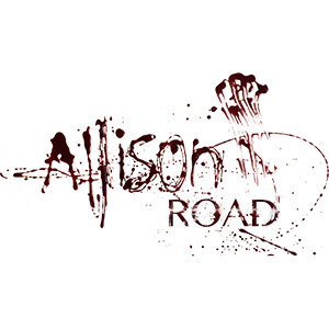 allison-road-logo-300px