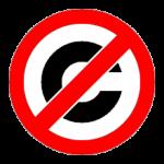 Послабление в DMCA позволит запускать игры, официальные серверы аутентификации которых навсегда закрыты