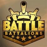 battle-battalions-300px
