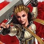 Bethesda Softworks призналась, что озабочена ходом разработки командного экшена BattleCry