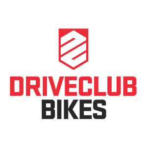 driveclub-bikes-with-alpha-300px