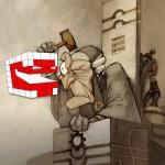 Ранние пиксели: новинки Steam Early Access (26 октября 2015)