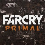 far-cry-primal-300px
