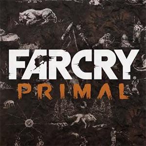 far-cry-primal-300px