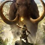 В Far Cry: Primal появится «режим выживания»