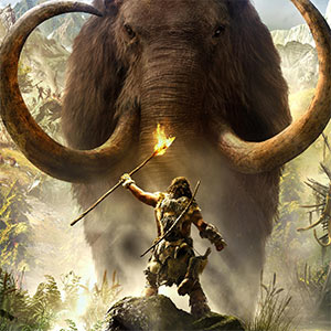 far-cry-primal-v2-300px